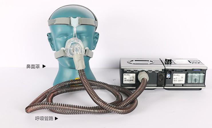 呼吸机出租,选择靠谱公司