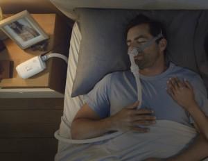 网络上找北京呼吸机租赁公司是否合适