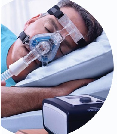 伟康呼吸机租赁能否带来不错的收益