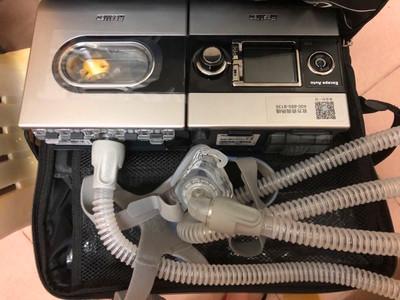 呼吸机出租的优势地位你了解多少
