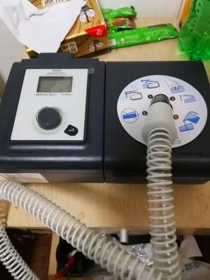 打鼾呼吸机管用吗?什么样的呼吸机效果更好呢?