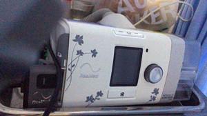 瑞思迈呼吸机被广大消费者信任,到底是来源于什么?