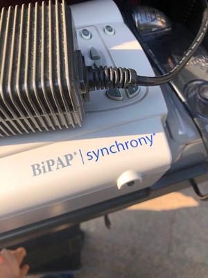 飞利浦呼吸机维修的专业性如何?