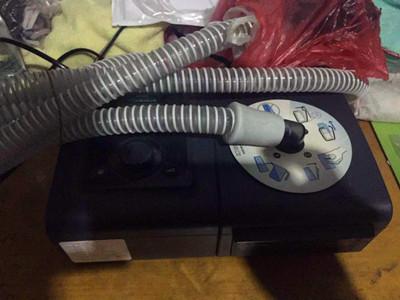 选择呼吸机维修公司要做好什么对比?